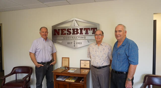 nesbitt-group